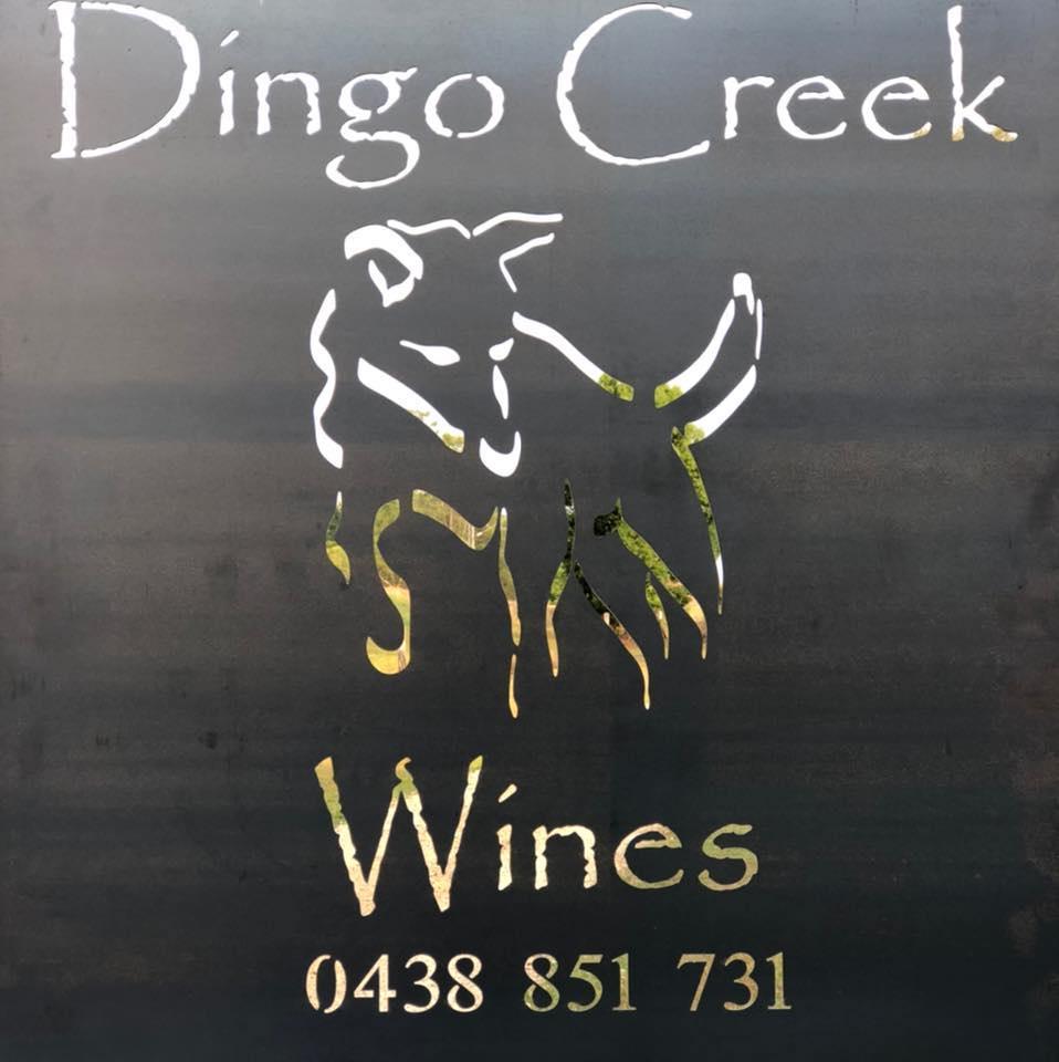 dingo-creek-vineyard-tours